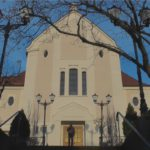"""""""Fastenzeit und Flitterwochen""""</br>Das Geistliche Wort #334"""
