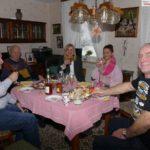 Lingentaler Urgestein Bruno Lindenbach feierte sechzigsten Geburtstag