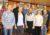 Neugewählter JU Kreisvorstand fordert entschiedene Verjüngung in der Bundespartei