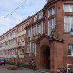 Bitte für die Turmschule Leimen per Handy abstimmen: Hohe Preise winken