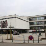 """Letze Sitzung des """"alten"""" Sandhäuser Gemeinderats: Vier neue Altgemeinderäte ernannt"""