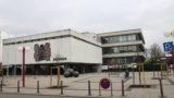 Aufruf von Sandhausens Bürgermeister Georg Kletti zur Unterstützung der lokalen Wirtschaft