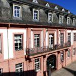 Alle Wahlergebnisse aus Leimen, Nußloch und Sandhausen (Endergebnisse)