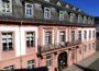 Elektrosanierung des alten Rathauses – Hauptverwaltung zieht um nach St. Ilgen