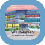 Otto-Graf-Realschule Leimen: Informationsabend am 7. März