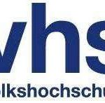 Leimener Volkshochschule sucht Dozenten