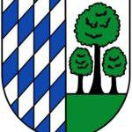 Sandhäuser Gemeinderat - Beschlüsse vom 26. März -  Public Viewing