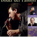 """30. März: Konzert """"Bilder der Passion"""""""