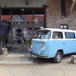 Einfach zauberhaft zum Frühlingsanfang: </br>Die erste Lingentaler Hochzeitsmesse