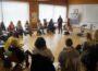 Weiterbildungstag für die Erzieherinnen der katholischen Seelsorgeeinheit