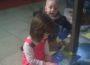 Krabbelgottesdienst für Kleinkinder und Eltern hat sich etabliert