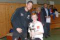1. Leimbach-Realschul-Cup – </br>Sieger ist die Otto-Graf-Realschule Leimen