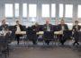CDU – Kreistagsfraktion im Gespräch mit dem Jobcenter Rhein-Neckar-Kreis