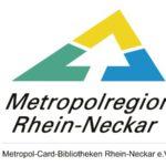Mehr Lesezeit bei metropolbib.de