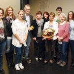 Tierschutzverein & Tom Tatze Tierheim leben vom ehrenamtlichen Engagement