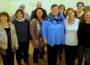 Liedertafel mit neu formiertem Vorstandsteam – Christiane Mattheier neue 1. Vorsitzende