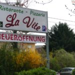 """Heute 18.00 Uhr Wiedereröffnung des Liedertafel-Restaurants: Jetzt """"La Vite"""""""