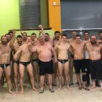 Wasserball-Derbysieg! SGW schlägt Ludwigshafen in letzter Sekunde
