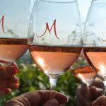 """Am Wochenende im Weingut Müller: """"Rhythm & Wine – unser Weinfest ist Kult"""""""