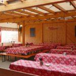 Gastro-News: Alfred's Vesperecke öffnet am 1. Mai wieder seine Pforten