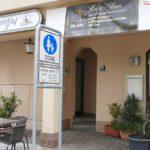 Gastro-News: Leimener Bistro Georgius am Georgi-Marktplatz schließt