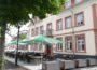 Betriebsferien im Leimener Gasthaus Krone ab Montag, den 13. August