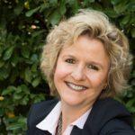 Inge Dosch und ihr Team begeistern Menschen für Sprache