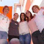 Pestalozzi-Kindertagesstätte: </br>Da möchte man noch einmal Kind sein