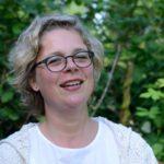 Claudia Grünberg neue Konrektorin an der Otto-Graf-Realschule Leimen