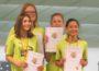 Keglervereinigung Nußloch: </br>Jugend erneut erfolgreich auf Titelfang