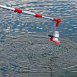 Gesundheitsamt: Stellungnahme zum leicht bläulich gefärbten Wasser - Keine Gefährdung