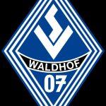 MA-Waldhof scheitert in Relegation - Ausschreitungen und Spielabbruch