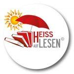 """""""Heiss auf Lesen"""" - Abschluss-Party des Sommerleseclubs am 13.9. in Gemeindebibliothek"""