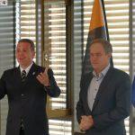 Heidelberg und Leimen wollen interkommunales Gewerbegebiets gemeinsam entwickeln