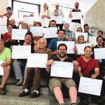 Die SPD erneuert sich auch im Kreis - </br>5 Diskussions-Veranstaltungen geplant