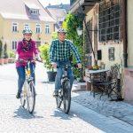 STADTRADELN ging im Rhein-Neckar-Kreis erfolgreich zu Ende