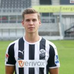 Jetzt heißt es Abstiegskampf: </br>SVS verliert gegen Aufsteiger Magdeburg