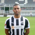 SV Sandhausen mit 3:2-Heimsieg über Holstein Kiel - Wooten mit 15. Saisontreffer
