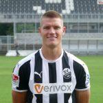 SV Sandhausen spielt im letzten Vorbereitungsspiel in Fürth 1:1