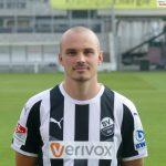 SV Sandhausen: Intensive und konzentrierte Vorbereitung auf Duisburg