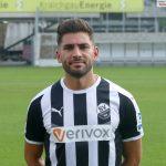 SV Sandhausen gegen 1. FC Heidenheim: Gute Grundvoraussetzungen