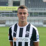 SVS verliert gegen den 1. FC Heidenheim