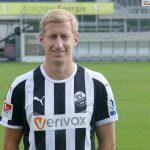 SV Sandhausen spielt auswärts unentschieden beim SV Darmstadt