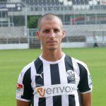 SVS scheidet in Heidenheim im DFB-Pokal aus