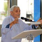 Gespräch der CDU Kreistagsfraktion mit Kreisjugendring Rhein-Necker