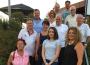 Neue Vorstandschaft gewählt – CDU Stadtverband Leimen in starker Besetzung