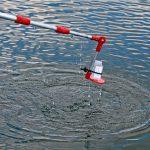 Wasseralarm in Heidelberg und Panik bis ins Umland – Gefahr bestand zu keiner Zeit