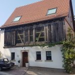 CDU vor Ort in Gauangelloch – </br>Leimens idyllisches Kleinod