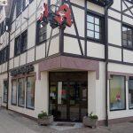 Nach 150 Jahren das Ende für die Rathaus-Apotheke in Leimen