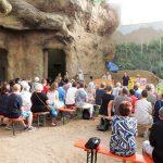 Welt-Elefantentag im Zoo: Gute Veranstaltung für den Schutz Asiatischer Elefanten
